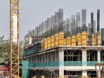 proses-pembangunan-rumah-dp-0-rupiah-klapa-village.jpg