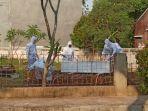 prosesi-pemakaman-sekretaris-daerah-dki-jakarta-saefullah-rabu-1692020.jpg
