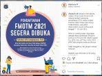 provinsi-dki-jakarta-membuka-pendaftaran-dtks-melaui-sistem-fmotm.jpg