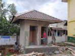 proyek-pembangunan-wc-di-sdn-mangunjaya-04.jpg