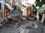 proyek-perbaikan-saluran-air-di-jalan-pademangan-iii-pademangan-timur.jpg