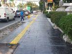 proyek-revitalisasi-trotoar-di-jalan-cikin-raya-2.jpg