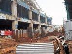 proyek-trek-ganda-di-stasiun-manggarai_20181108_164011.jpg