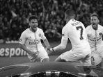 psg-neymar-mbappe-vs-liverpool.jpg