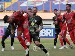 psm-makassar-vs-barito-putera-di-liga-1-2021.jpg