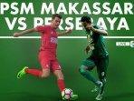psm-makassar-vs-persebaya.jpg