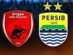 psm-vs-persib-nih.jpg