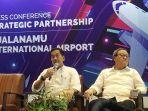 pt-angkasa-pura-ii-muhammad-awaluddin-di-terminal-3-bandara-soekarno-hatta.jpg