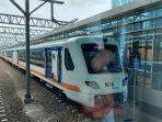 pt-railink-meluncurkan-kereta-api-ka-bandara-premium-murah.jpg