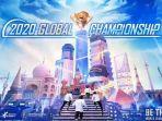 pubg-mobile-global-championship-pmgc.jpg
