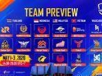 pubg-mobile-pro-league-atau-pmpl-sea-grand-final-2020.jpg