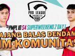 pubg-mobile-pro-league-pmpl-id-s4-super-weekend-2.jpg