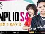 pubg-mobile-pro-league-pmpl-id-s4-week-1-day-2.jpg