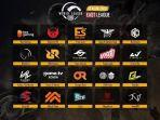 pubg-mobile-world-league-pmwl-east-season-2020-5.jpg