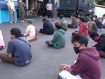puluhan-pelajar-diamankan-di-mapolres-metro-jakarta-timur-rabu-7102020.jpg