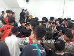 puluhan-siswa-smk-asal-bogor-yang-ditangkap.jpg