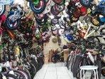 pusat-penjualan-sepeda-di-jalan-sultan-agung-setiabudi-jakarta-selatan-pada-kamis-1862020.jpg