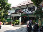 puskesmas-kecamatan-pademangan-jakarta-utara-kamis-2692019.jpg