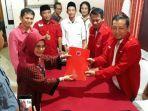 putri-wakil-presiden-indonesia-terpilih-maruf-amin-siti-nur-azizah.jpg