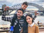raffi-ahmad-nagita-slavina-dan-rafathar-liburan-di-australia.jpg