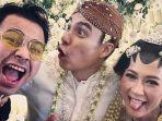 raffi-ahmad-saat-memandu-acara-pernikahan-baim-wong-dan-paula-verhoeven.jpg
