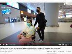 raffi-ahmad-teringat-kejadian-pahit-setahun-lalu-di-bandara-turki.jpg