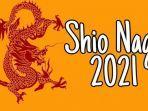 ramalan-shio-naga-di-tahun-baru-imlek-2021.jpg