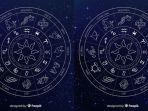 ramalan-zodiak332.jpg