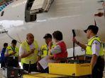 ramp-check-boeing-737-garuda-indo.jpg