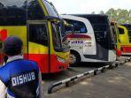 ramp-check-terhadap-bus-kendaraan-mudik-yang-berlokasi-di-terminal-poris-plawad-tangerang.jpg