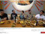 rans-entertainment-kaesang-gibran-chef-arnold.jpg