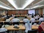rapat-pembahasan-rencana-pembangunan-jangka-menengah-daerah-rpjmd_20180404_203259.jpg