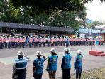 ratusan-personel-pln-up3-bekasi-disiagakan-jumat-242021.jpg