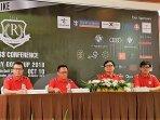 registry-golf-tournament-2018-di-royale-jakarta-golf-club_20181003_181459.jpg