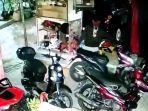 rekaman-cctv-aksi-pencurian-sepeda-motor-di-jalan-batako-rt-01rw-07.jpg