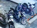 rekaman-cctv-pencurian-motor-di-jalan-raya-puspiptek.jpg