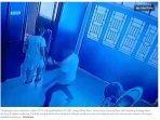 rekaman-video-cctv-memperlihatkan-fa-menganiaya-istrinya.jpg