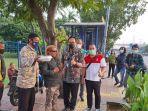 rektor-universitas-kristen-indonesia-uki-dhaniswara-k-harjono-turun-langsung.jpg