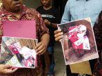 relawan-partai-solidaritas-indonesia-psi-melaporkan-adanya-dugaan-tindak-pidana.jpg