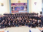 relawan-smart-polda-lampung-732020.jpg