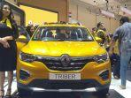renault-triber-varian-rx-z-manual-matic-2.jpg