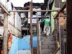 renovasi-permukiman-di-kebon-pala-1.jpg