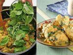 resep-dan-cara-membuat-ayam-woku-enak-makanan-asli-manado-dengan-perpaduan-kuah-gurih-dan-pedas.jpg