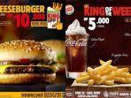 restoran-burger-king-memberikan-promo.jpg