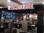 restoran-makanan-korea-mrdakgalbi-di-summarecon-mal-kelapa-gading-jakarta-utara.jpg