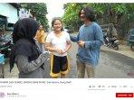 ria-ricis-dan-baim-wong-sosial-eksperimen.jpg