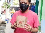 rice-box-psi-yang-dibagikan-kepada-warga-rw-06-kelurahan-koja-koja-jakarta-utara.jpg