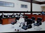 rizieq-shihab-dituntut-10-bulan-penjara.jpg