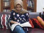 rizqi-nabila-ramadhani-mahasiswa-termuda-fakultas-kedokteran.jpg