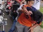 rl-12-jadi-korban-bullying-sejumlah-pemuda-di-jalan-sebelah-utara-lapangan-bonto-bonto.jpg